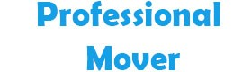 Professional Mover, long distance moving companies Northborough MA