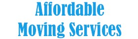 Affordable Moving Service near me Upper Marlboro MD
