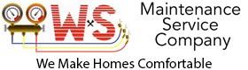 WS Maintenance Service, Air conditioner installation Powder Springs GA