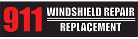 911 Windshield Repair, windshield crack repair Rancho Santa Margarita CA
