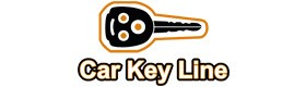 Car Keyline llc, automotive lockouts Mercer County NJ
