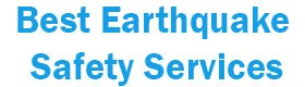 Best Earthquake Safety Services, earthquake straps for furniture Berkeley CA