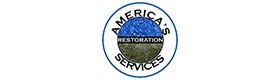 Atlanta's Restoration, mold remediation contractor Atlanta GA