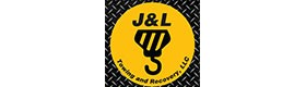 J & L Towing, gas delivery service Hialeah FL