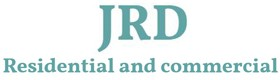 JRD Residential and Commercial, Furnace Heater Service Galveston TX