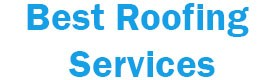 Best Roofing Services, Flat Roofing Contractor Warden WA
