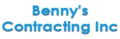 Benny's Contracting, High-end Residential Construction Services Red Hook NY