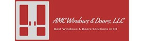 AMC Windows & Doors, Wood Door Installation Essex Fells NJ