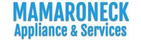 Mamaroneck Appliance, appliance installation near me Greenwich CT