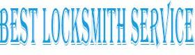 Best Locksmith Services, Affordable door installation Bethesda MD