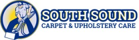 South Sound Carpet Cleaning, Pet Odor, Stain Removal Lakewood WA