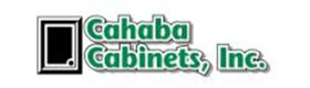 Cahaba Cabinets, bathroom cabinet designers Hoover AL