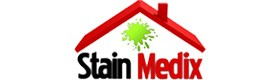 Stain Medix Roof Cleaning, roof cleaning near Silver Spring MD