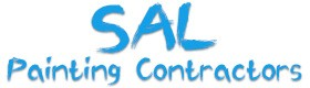Sal Best Commercial & Residential Painting Services Oakland CA