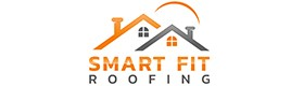 Smart Fit Roofing, Residential roofing contractor Camden County NJ