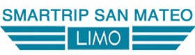 Smartrip San Mateo, professional prom limousine San Mateo CA