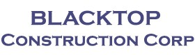 Blacktop construction, affordable Kitchen remodeling Hoboken NJ