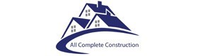 All Complete Construction, Chimney repairserviceDenville NJ