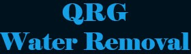 QRG Water Removal, water damage restoration Garland TX