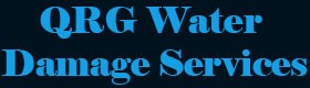 QRG Water Damage Services, Standing Water Dry Out Fannin TX