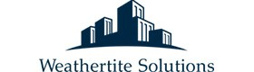 Weathertite Solutions, Local Commercial Roofing Service Newark NJ