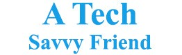 A Tech Savvy Friend, Best Network Troubleshooting Lilburn GA