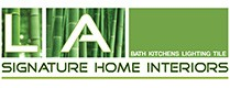 LA Signature Home Interiors, Bathroom Design Services Philadelphia PA