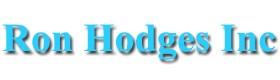 Ron Hodges, driveway repair, replacement concrete Winter Park FL