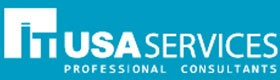 IT USA Services, emergency networking support Fort Lauderdale FL