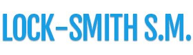 Lock-Smith S.M, Home Lockout LocksmithCharlotte NC