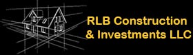 RLB Construction, Best Bathroom Remodeling Service Newark NJ
