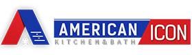 American Icon, cabinet installation services Santa Monica CA