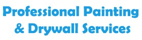 Professional Painting & Drywall Services Flushing MI