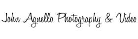 John Agnello Affordable Wedding Photography & Video Wayne NJ