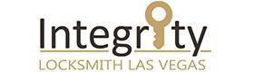 Integrity Locksmith, Emergency Car locksmith service Boulder City NV