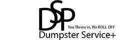 Dumpster Service Plus, roll off dumpster rental near me Stillwater OK