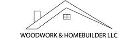 WoodWork & HomeBuilder, custom woodworking contractors Hillside NJ