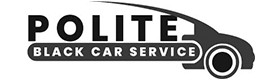 Polite Black Car Service, Airport Shuttle Service Bluffton SC