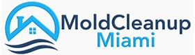 Mold Cleanup Miami, residential water damage repair Hollywood FL