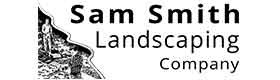 Sam Smith Landscaping Co, patios installations Smyrna GA