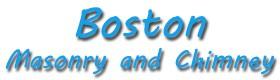 Boston Masonry & Chimney, residential masonry work Chestnut Hill MA