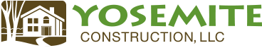 Yosemite Construction, best roof repair & replacement Middletown DE