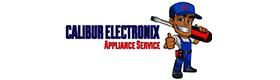 Calibur Electronix, residential appliance repair Ocoee FL