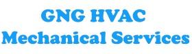 GNG HVAC Mechanical, commercial refrigerator Repair Jackson GA