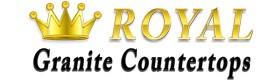 Royal Granite, quartz Kitchen countertop outlet Acworth GA