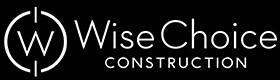 Wise Choice Construction, kitchen remodeling services Vancouver WA