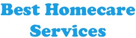 Best Homecare Services, live in personal aide New City NY