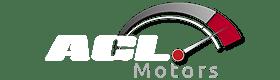 ACL Motors, Sedan, Suvs, Bmw I3 For Sale Austin TX