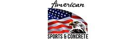 American Sports, Tennis Court Construction Company Corpus Christi TX