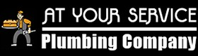 At Your Service Plumbing, residential plumbing services Loganville GA